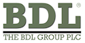 SiteFinity Content Management System for BDL Group PLC