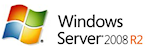 Windows Server / IIS